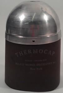 termogorro