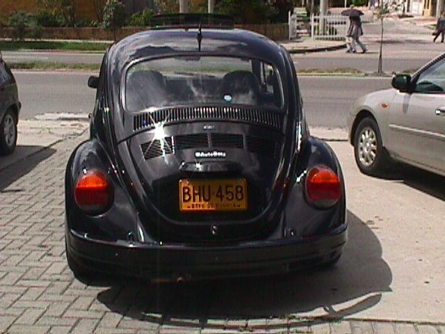 carros segunda mano, usados, bogota, auto blitz, venta
